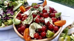 salads 5